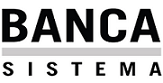 Banca Sistema Logo