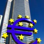 Banges Warten auf die Entscheidung der EZB