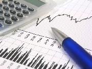 Statistik zur ökonomischen Situation