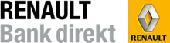 Renault Bank Direkt Logo
